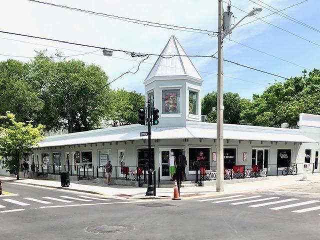 335 Duval Street - Photo 1