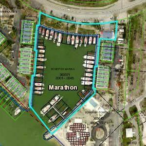 97 Coco Plum Drive T-4, Marathon, FL 33050 (MLS #593873) :: Coastal Collection Real Estate Inc.