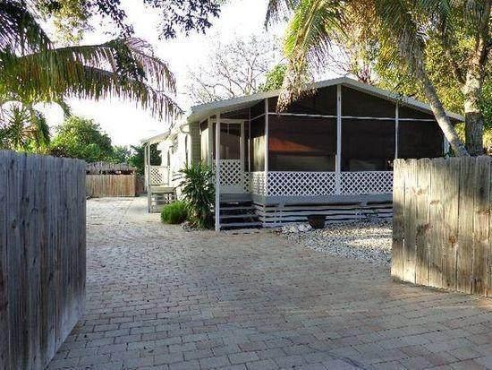 804 Largo Road, Key Largo, FL 33037 (MLS #594230) :: Key West Vacation Properties & Realty