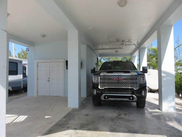 325 Calusa Street #493, Key Largo, FL 33037 (MLS #594468) :: Jimmy Lane Home Team