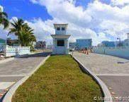 94825 Overseas Highway #49, Key Largo, FL 33037 (MLS #594708) :: KeyIsle Realty