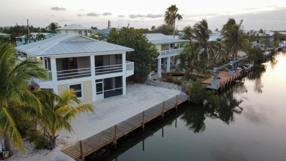 27439 Haiti Lane - Photo 1