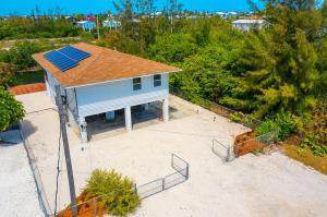 174 Newfound Boulevard, Big Pine Key, FL 33043 (MLS #595566) :: Jimmy Lane Home Team