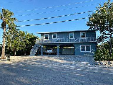 100 Bayview Drive, Lower Matecumbe, FL 33036 (MLS #595697) :: Jimmy Lane Home Team