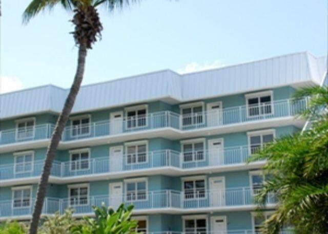 1901 S Roosevelt Boulevard 105N, Key West, FL 33040 (MLS #596170) :: Key West Luxury Real Estate Inc