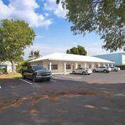 89990 Overseas Highway, Plantation Key, FL 33070 (MLS #596482) :: Keys Island Team