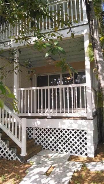 158 Golf Club Drive #194, Key West, FL 33040 (MLS #596496) :: Key West Luxury Real Estate Inc