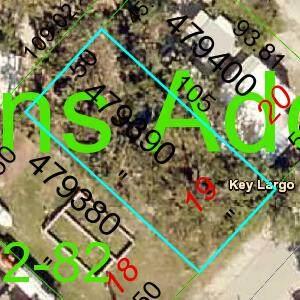 300 Tavernier Street, Key Largo, FL 33070 (MLS #596584) :: Coastal Collection Real Estate Inc.
