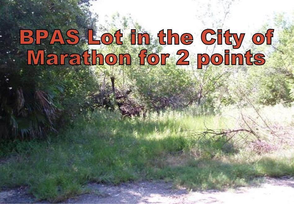 Lot 15 Croton Avenue - Photo 1