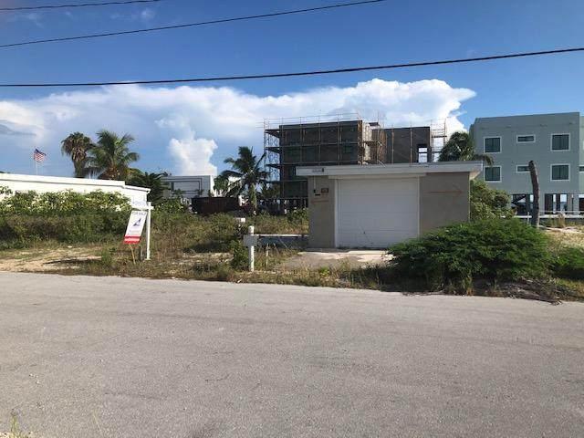 31449 Ave H, Big Pine Key, FL 33043 (MLS #597013) :: Infinity Realty, LLC