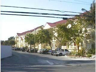 3314 Northside Drive 17 & 17A, Key West, FL 33040 (MLS #597026) :: Brenda Donnelly Group