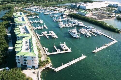 5555 College Road #7, Key West, FL 33040 (MLS #597189) :: Brenda Donnelly Group