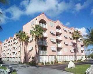 3930 S Roosevelt Boulevard E210, Key West, FL 33040 (MLS #597485) :: Coastal Collection Real Estate Inc.