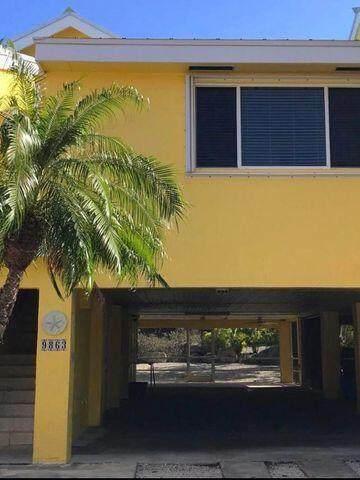 9863 Leeward Avenue - Photo 1
