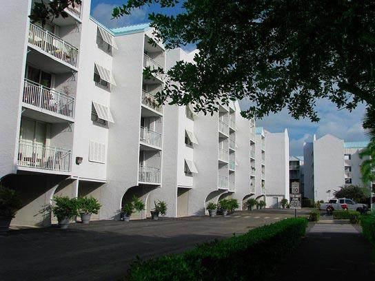 3655 Seaside Drive #224, Key West, FL 33040 (MLS #597878) :: BHHS- Keys Real Estate