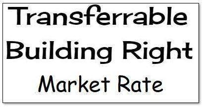 73rd, Marathon, FL 33050 (MLS #597965) :: BHHS- Keys Real Estate