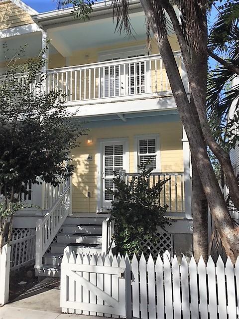 165 Golf Club Drive, Key West, FL 33040 (MLS #578514) :: Brenda Donnelly Group