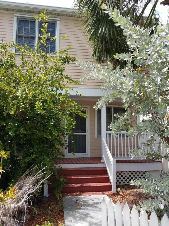 19 Whistling Duck Lane, Key West, FL 33040 (MLS #580014) :: Jimmy Lane Real Estate Team