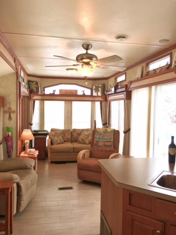 55 Boca Chica Road #463, Big Coppitt, FL 33040 (MLS #580108) :: Jimmy Lane Real Estate Team