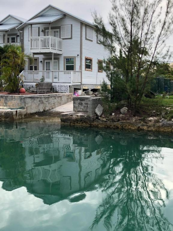 7 Jade Drive #1, Big Coppitt, FL 33040 (MLS #580334) :: Jimmy Lane Real Estate Team
