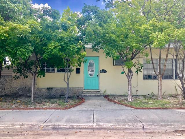1301 1St Street, Key West, FL 33040 (MLS #580715) :: Key West Luxury Real Estate Inc