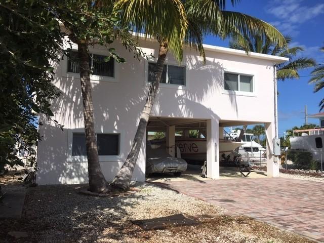24743 Park Drive, Summerland Key, FL 33042 (MLS #584096) :: Vacasa Florida LLC