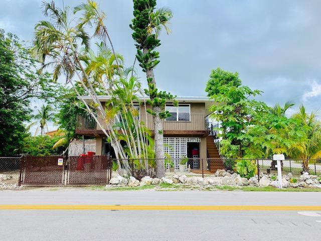 3768 Gumbo Limbo Street, Big Pine Key, FL 33043 (MLS #585012) :: Brenda Donnelly Group