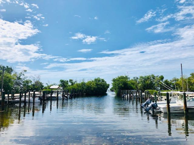 58950 Overseas Highway #33, Marathon, FL 33050 (MLS #586336) :: Coastal Collection Real Estate Inc.