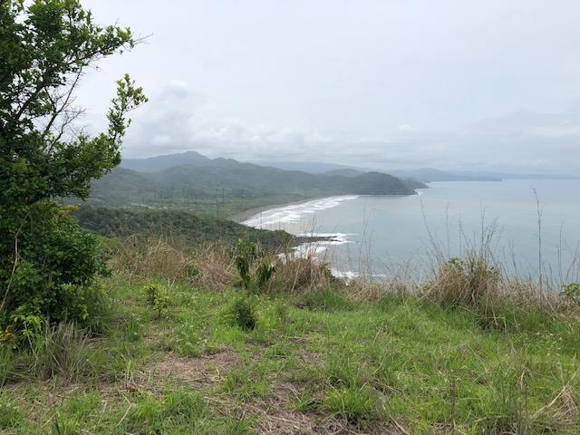 0000 Puerto Carrillo Costa Rica, Other, FL 00000 (MLS #586637) :: Coastal Collection Real Estate Inc.