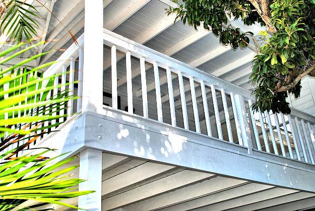 1400 White Street C, Key West, FL 33040 (MLS #586772) :: Jimmy Lane Home Team