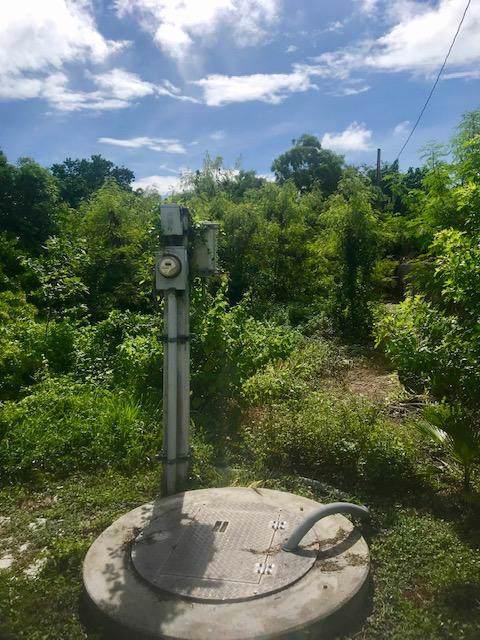Bailey Street, Marathon, FL 33050 (MLS #587521) :: Key West Luxury Real Estate Inc