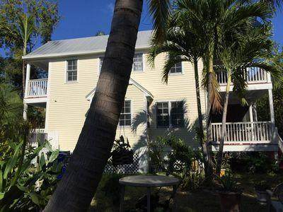 75 Spoonbill Way, Key West, FL 33040 (MLS #588670) :: Jimmy Lane Home Team