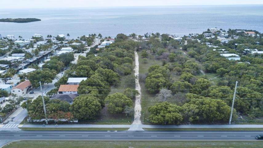 95351 Overseas Highway - Photo 1