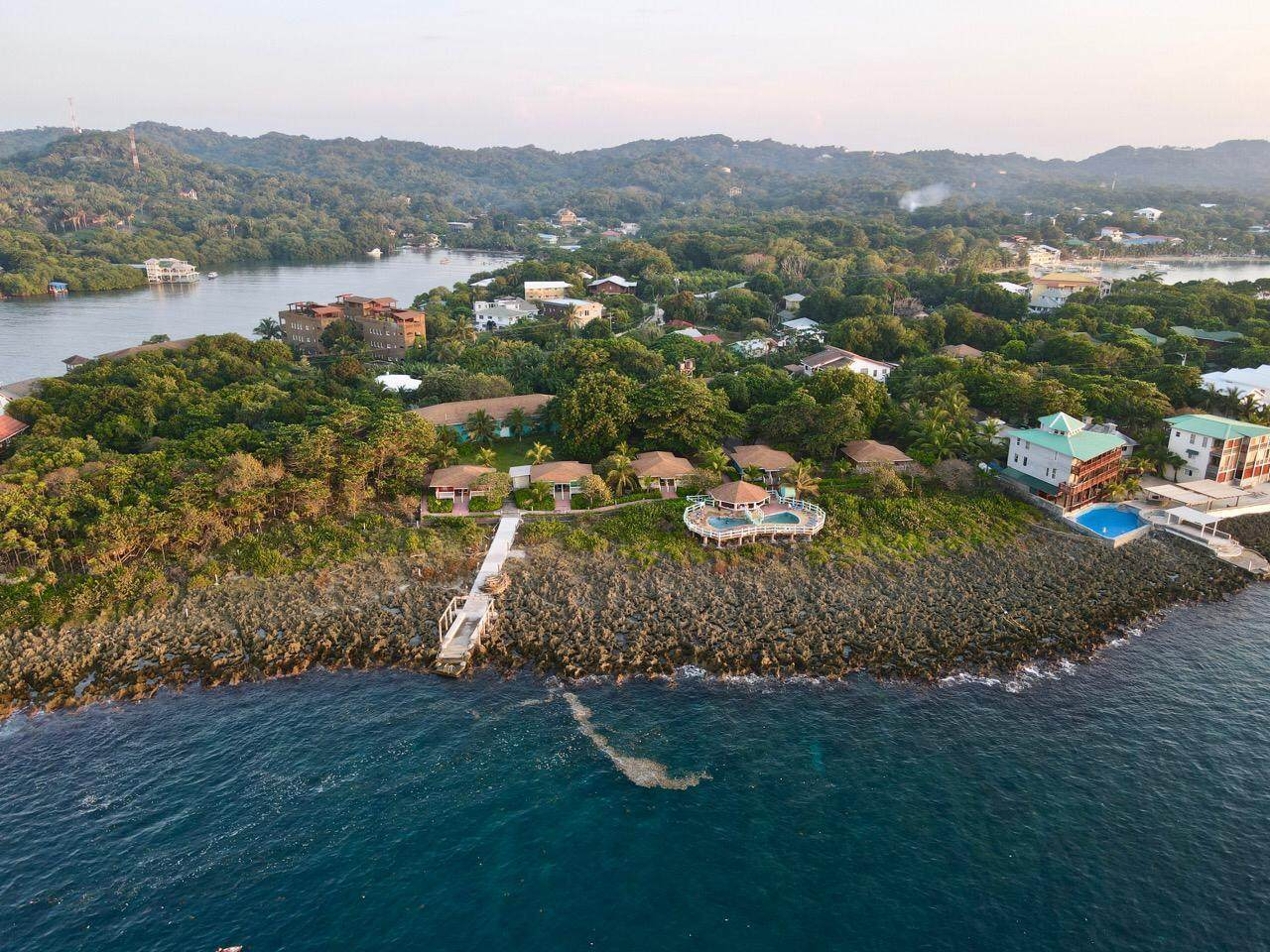 1 Sea Grape Plantation Resort Road - Photo 1