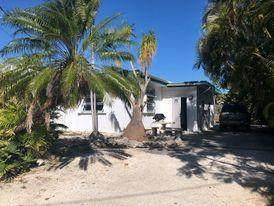 30873 Minorca Drive, Big Pine Key, FL 33043 (MLS #594129) :: Infinity Realty, LLC