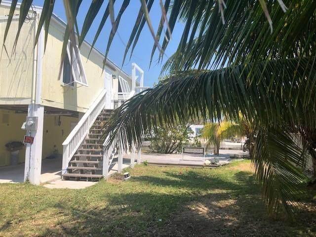 29049 Geranium Drive, Big Pine Key, FL 33043 (MLS #595671) :: Coastal Collection Real Estate Inc.