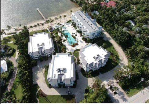 80639 Old Highway #404, Upper Matecumbe Key Islamorada, FL 33036 (MLS #595756) :: Key West Luxury Real Estate Inc