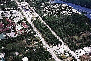 0 U.S. 1 Median Ptlt5&Ptlt6., Key Largo, FL 33037 (MLS #327790) :: Key West Luxury Real Estate Inc
