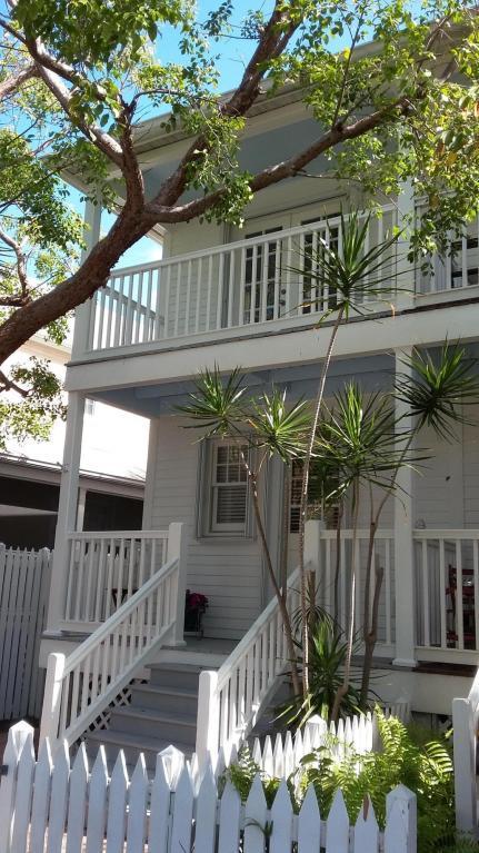 75 Golf Club Drive, Key West, FL 33040 (MLS #577830) :: Brenda Donnelly Group