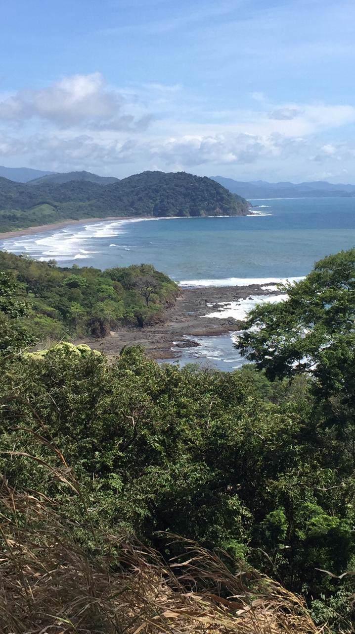 0000 Puerto Carrillo Costa Rica - Photo 1
