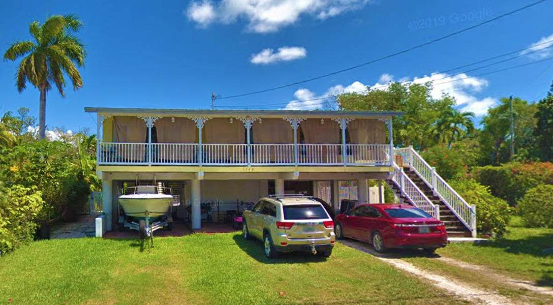 148 Pointview Road - Photo 1