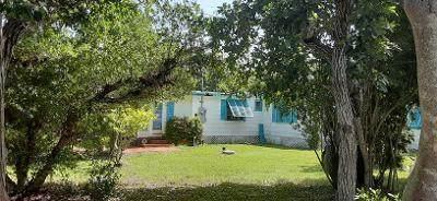19760 Date Palm Drive, Sugarloaf Key, FL 33042 (MLS #592592) :: Keys Island Team