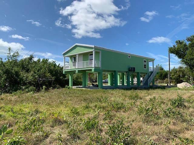 1031 Grand Street, Little Torch Key, FL 33042 (MLS #586786) :: Key West Luxury Real Estate Inc