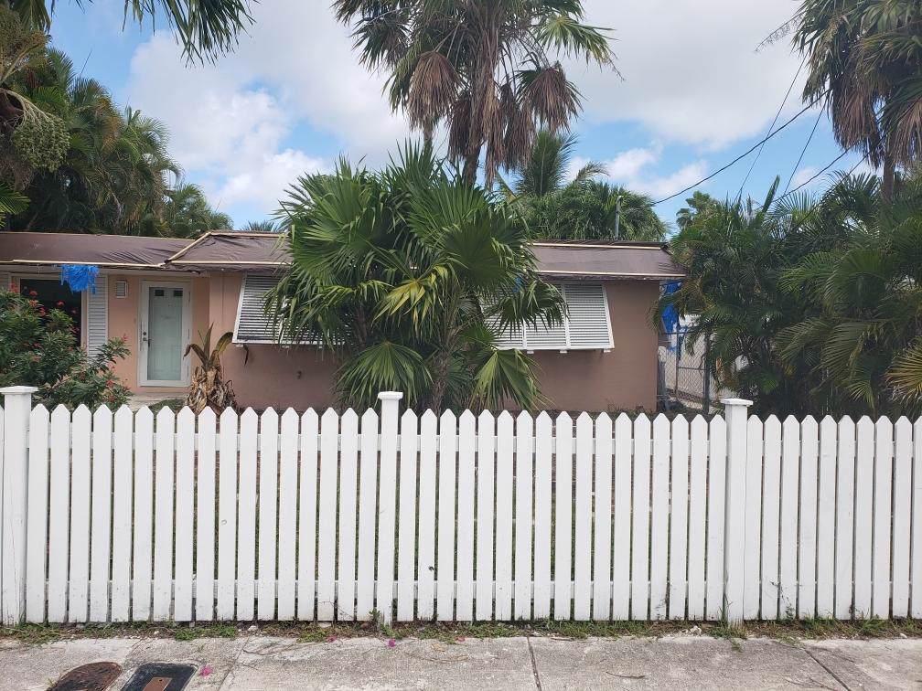 2905 Venetian Drive - Photo 1