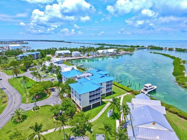 4301 Marina Villa Drive - Photo 1