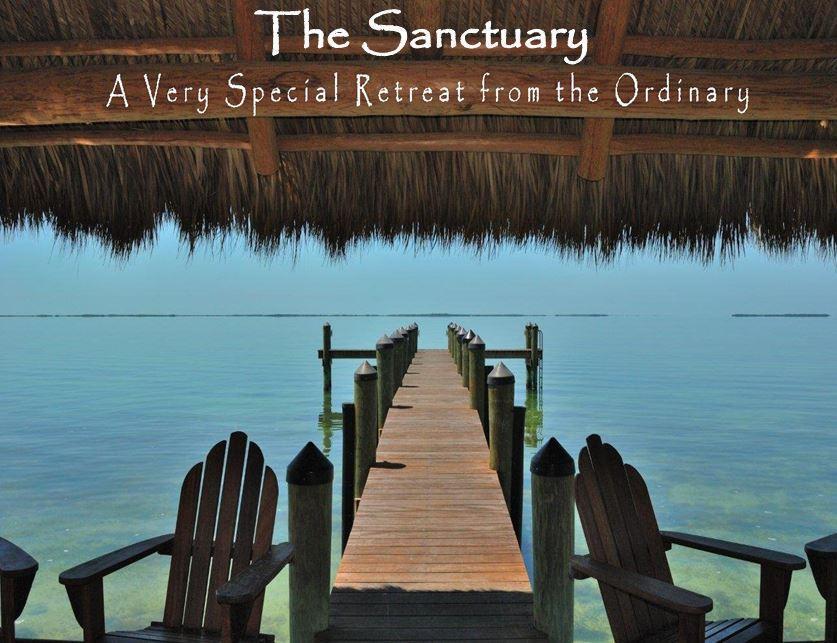 107 Sanctuary Drive - Photo 1