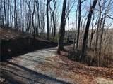 260 Stoney Creek Terrace - Photo 8