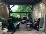 260 Stoney Creek Terrace - Photo 9