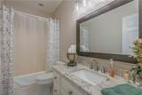 2760 Camp Branch Road - Photo 44