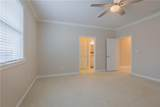 2760 Camp Branch Road - Photo 45